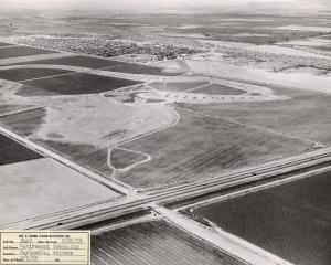 DEVCO Job 3442, September 1, 1959